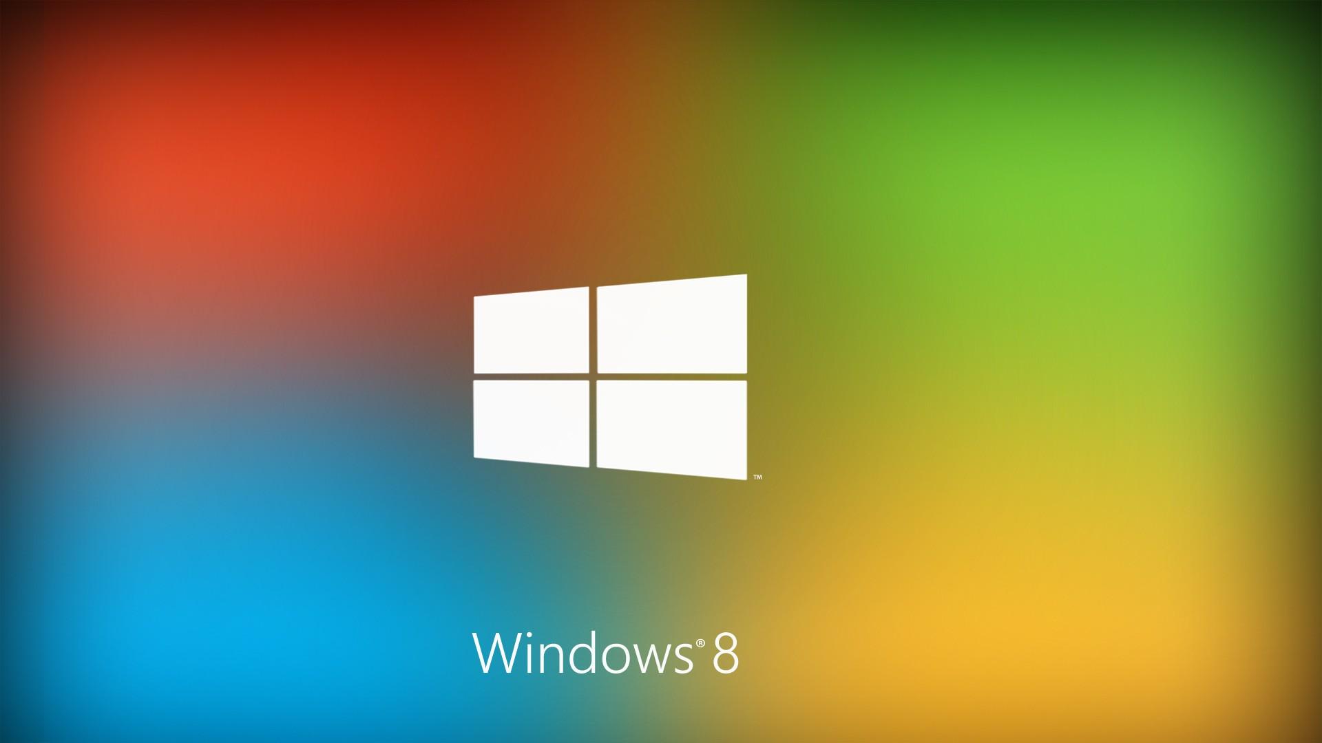 machine windows 8