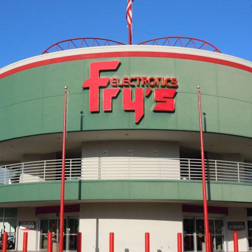 Fry S Food Mywebgrocer Circular Frys   Weekly