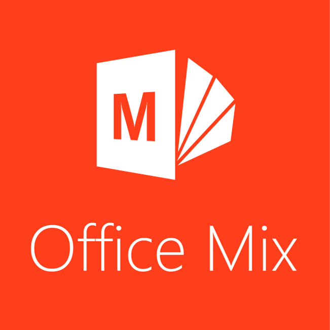 Image result for office mix