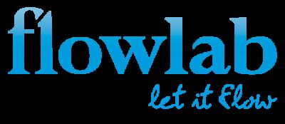 Flowlab: Web based iOS game creator