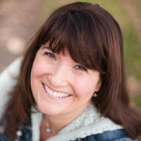 NCCE Member Highlights: Mary Elizabeth Pearson