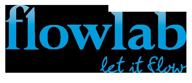 flowlab game engine